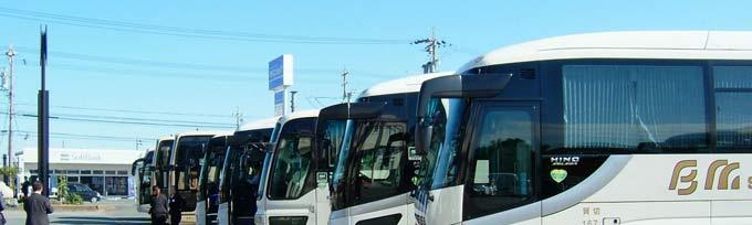 buyuden-bus12