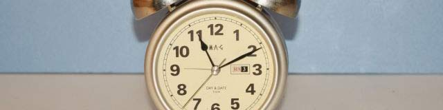 alarm-corps12
