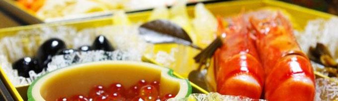 unusual-cuisine12