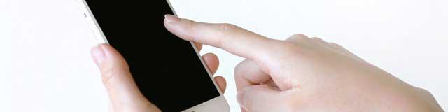 saga-on-mobile12