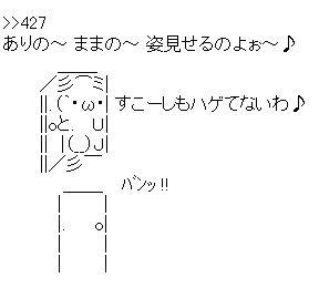 7dce0d6d.jpg