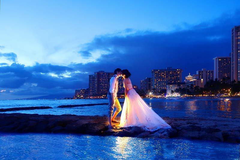 結婚相手の条件
